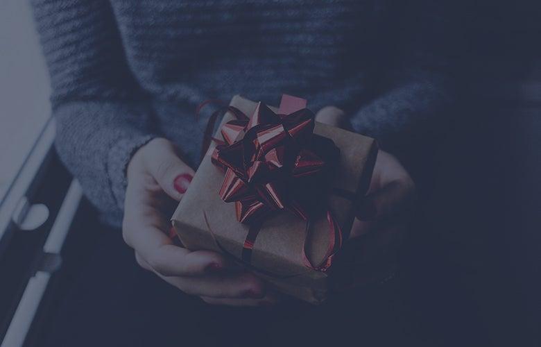 gift-spot.jpg